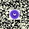 用户479314496